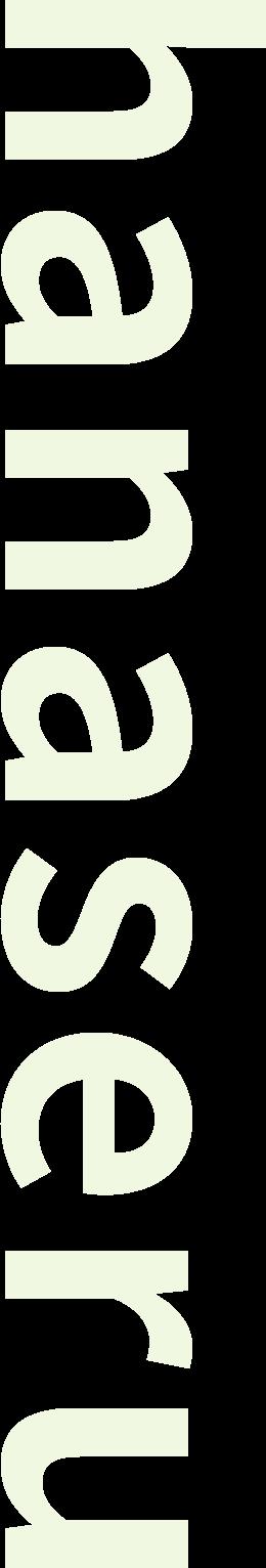 obj-reason
